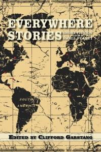 EverywhereStoriesCover